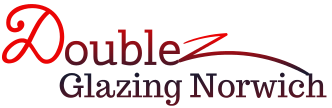 Double Glazed Windows & Repairs Blog – Norwich, Newcastle and all of the UK